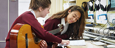 8b6193373878 Resources - Musical Futures