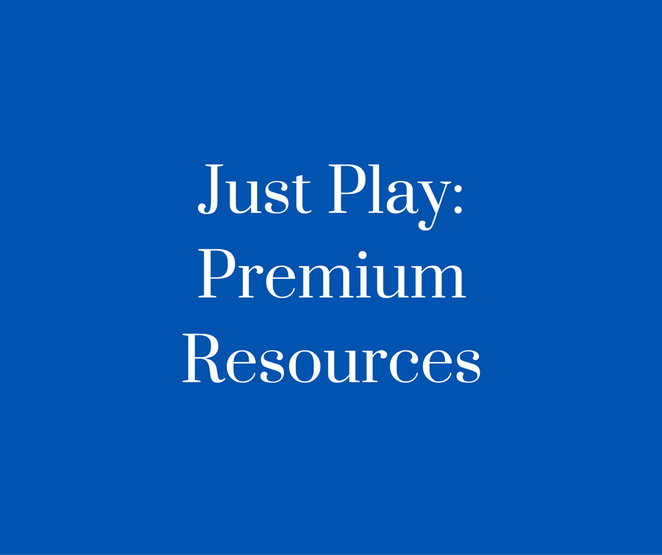 jp-resource-cover