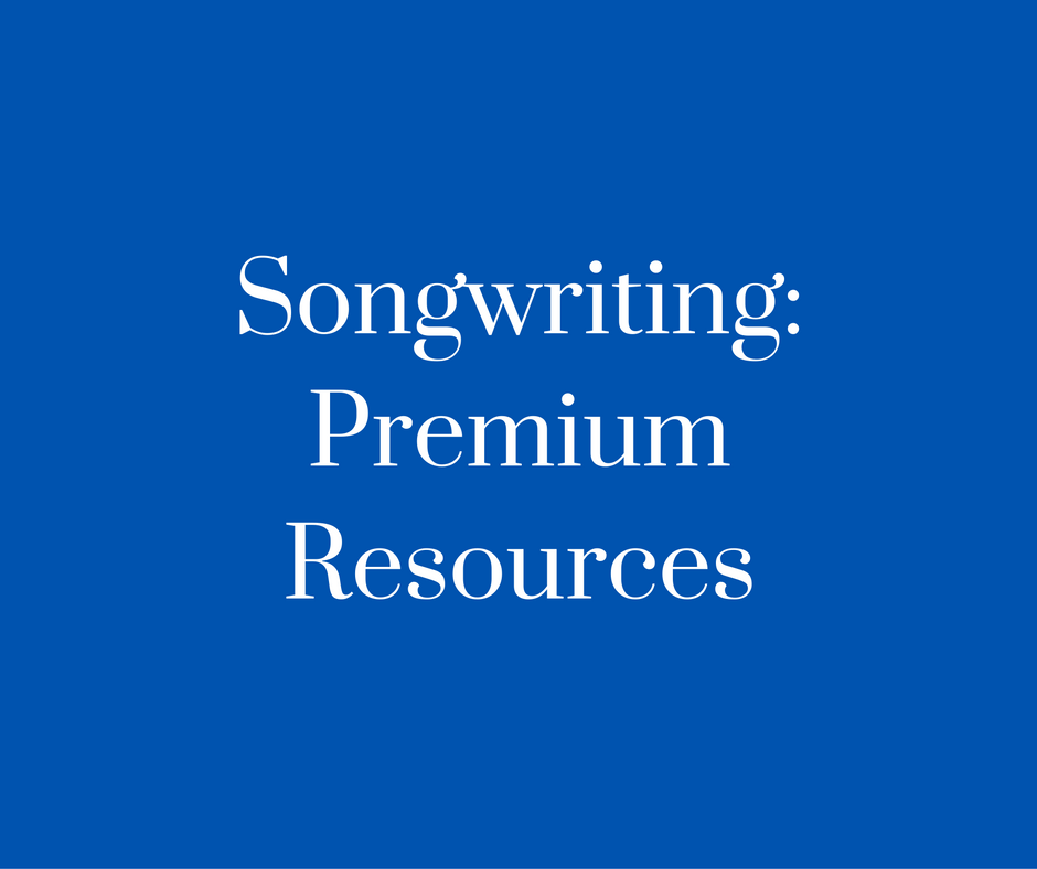 songwriting-resource-cover