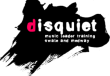Disquiet Project