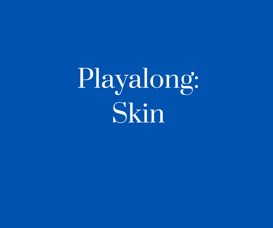 Playalong-Skin