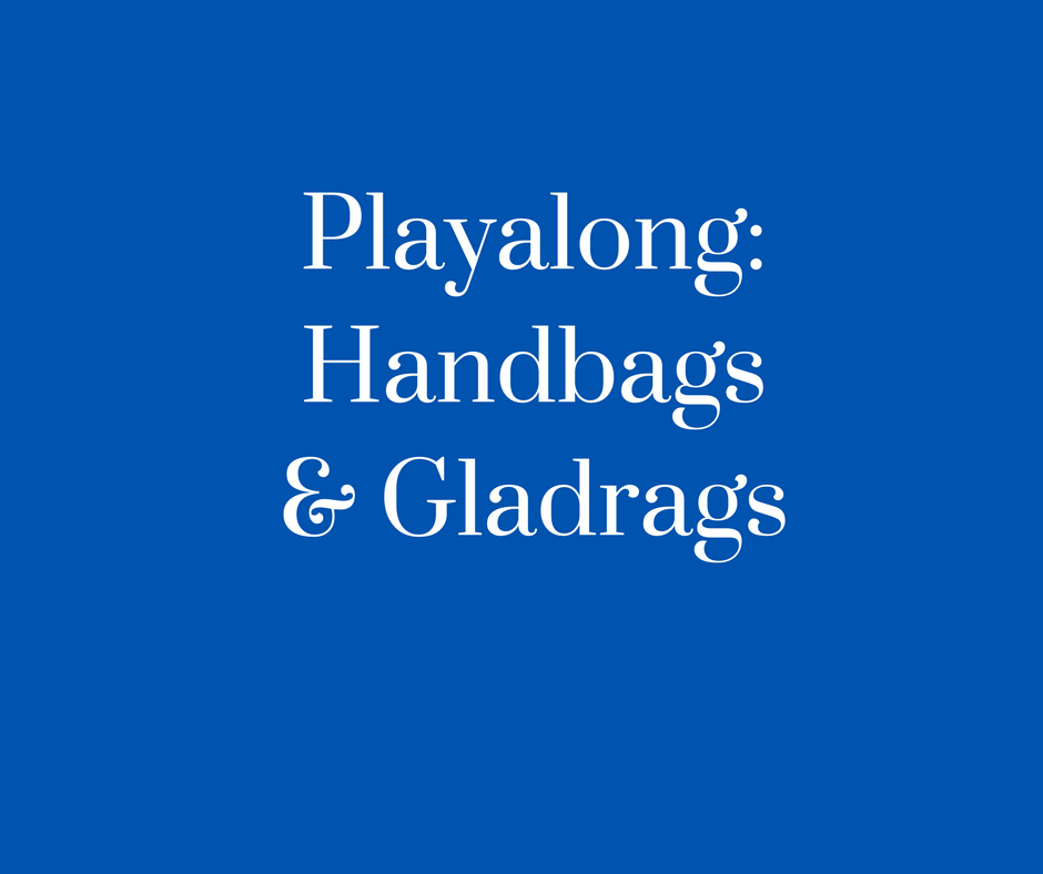 Playalong_Handbags & Galdrags